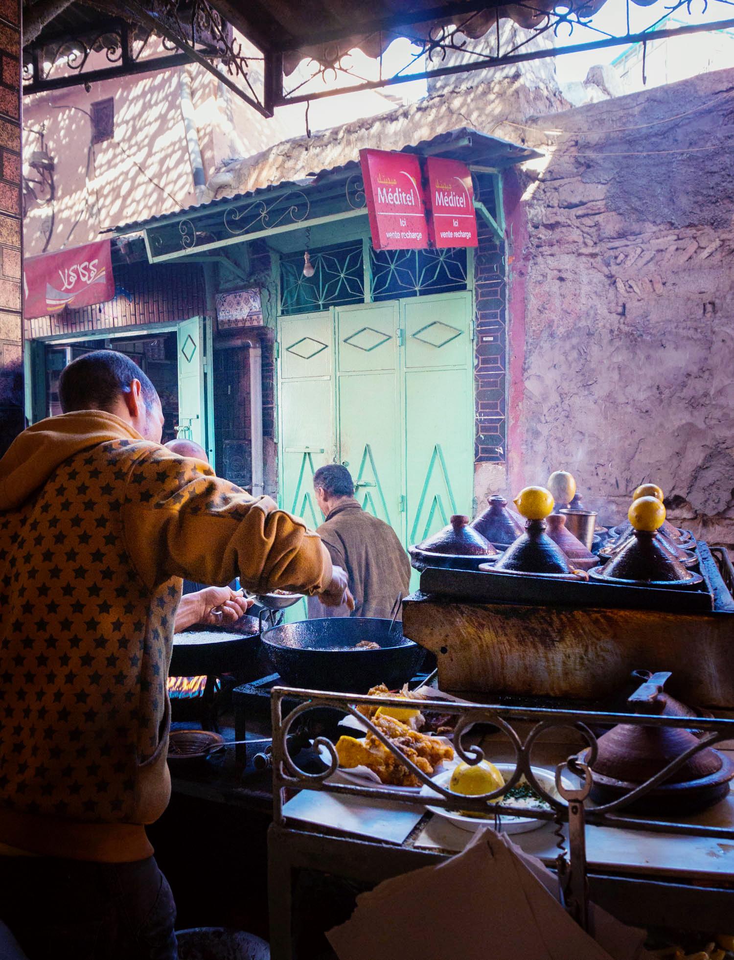 Marrakech_basarmat-2