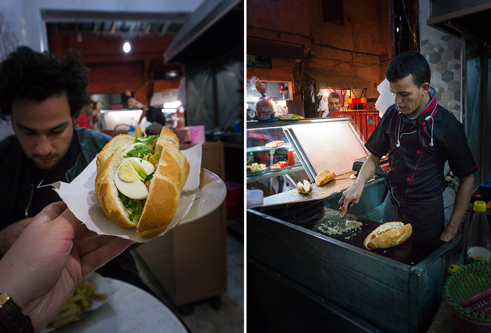 Marrakech_basarmat-4