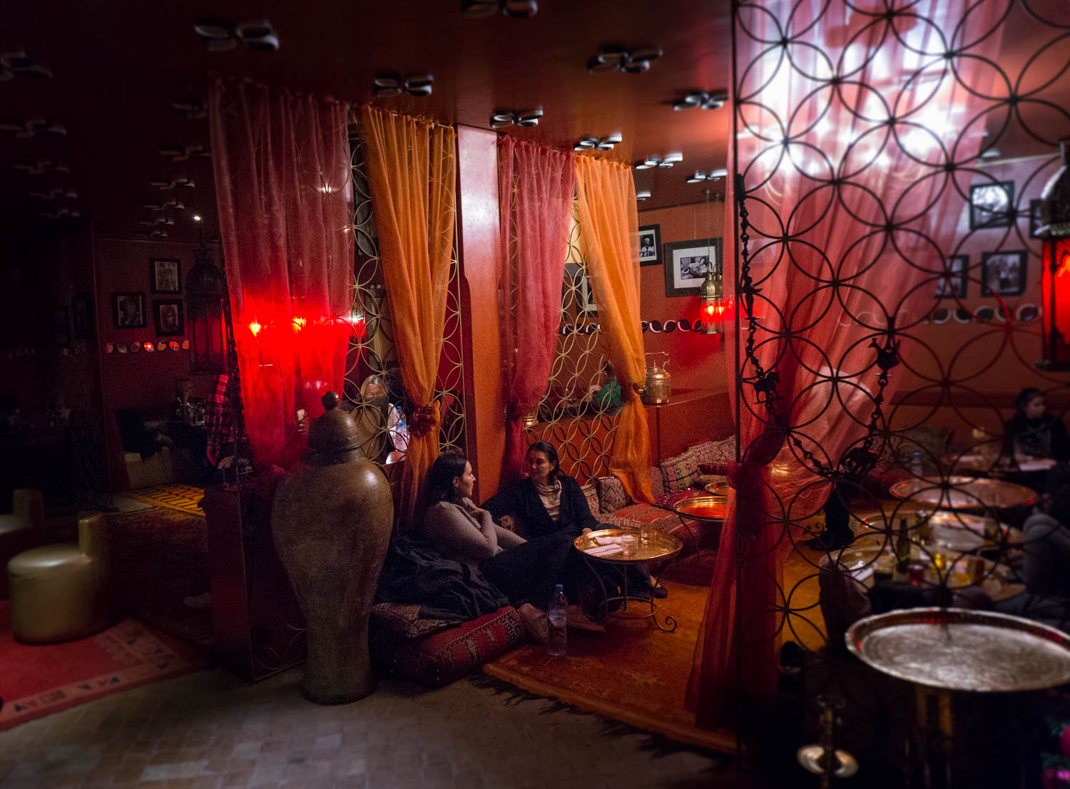 Marrakech_cafe_arabe-3