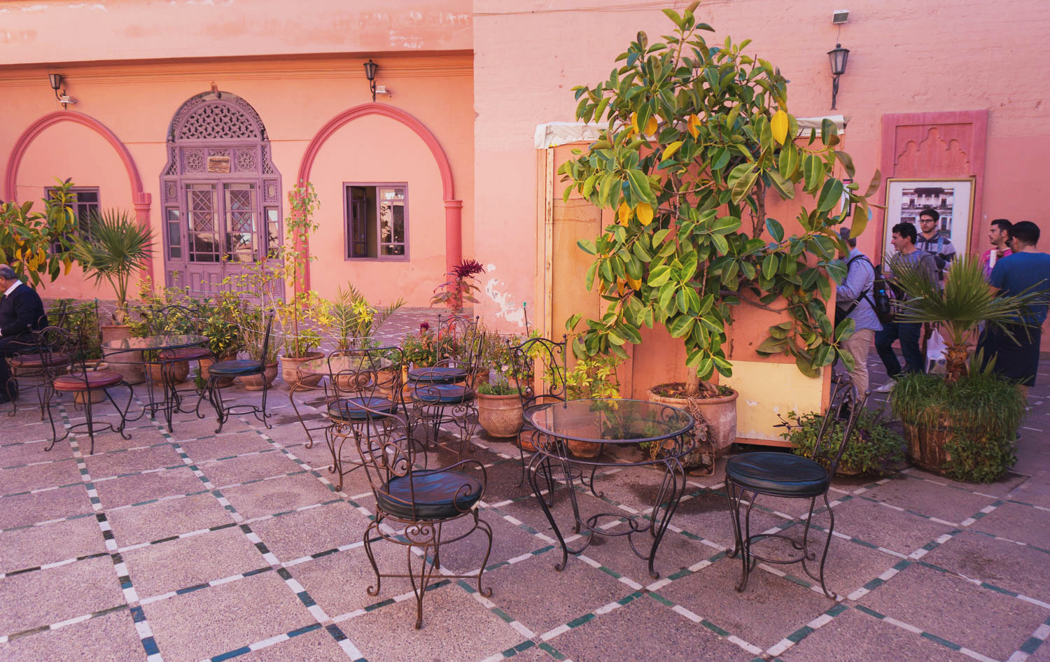 Marrakech_cafe_marrakech_museum-2