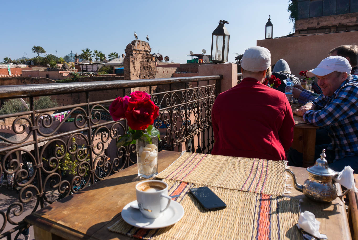 Marrakech_kasbah_cafe-4