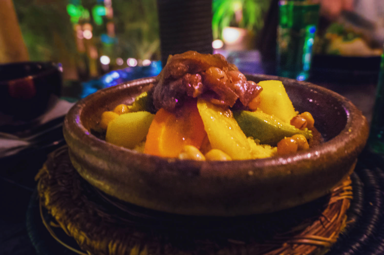 Marrakech_le_jardin-1