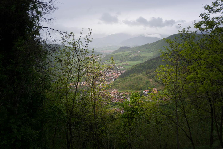 fantasiresor-italien-marche-16