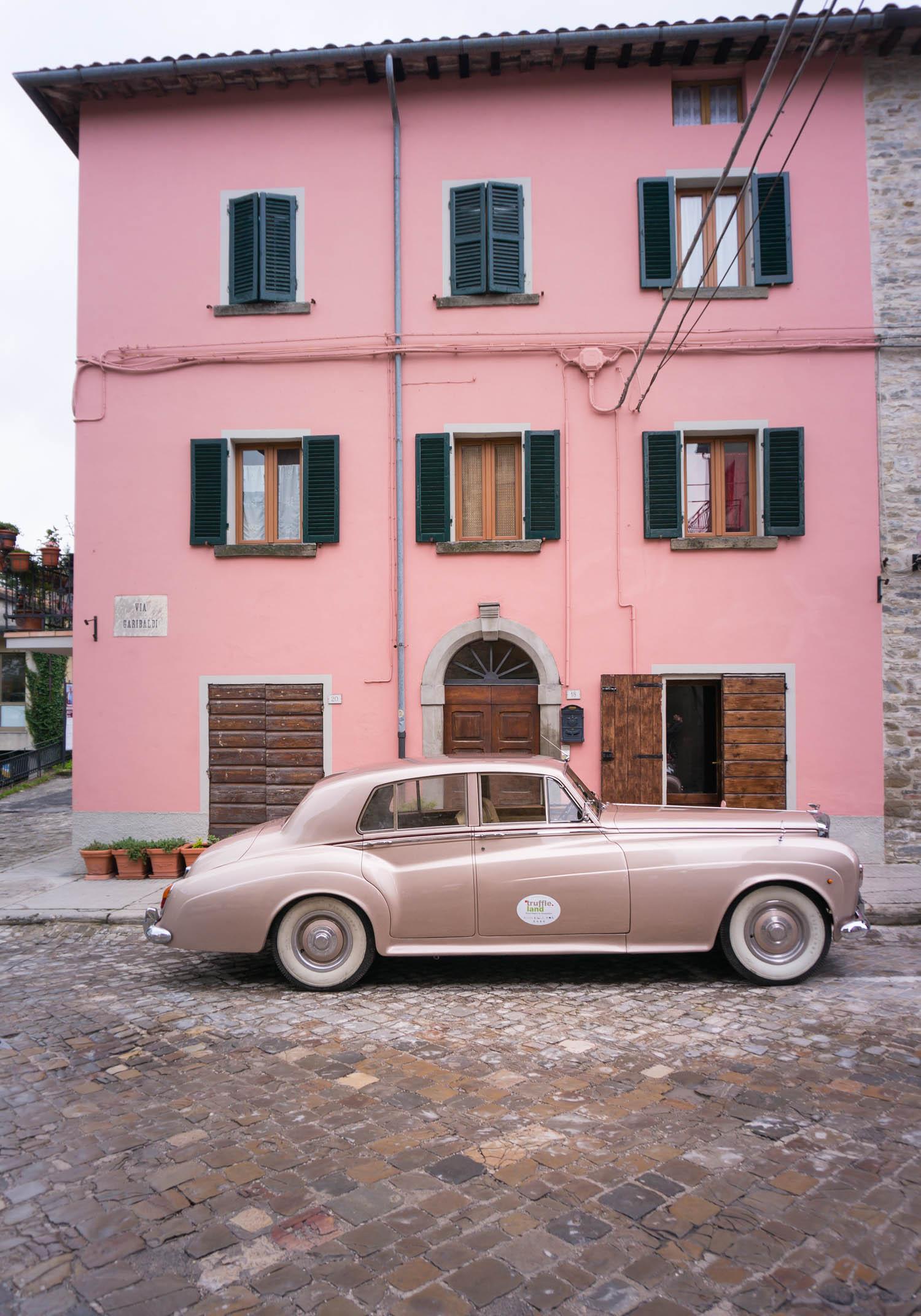 fantasiresor-italien-marche-60