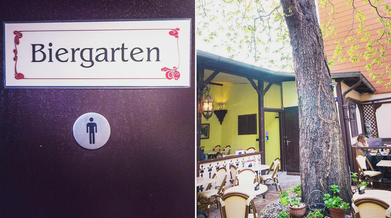 fantasiresor-tyskland-gottingen-48
