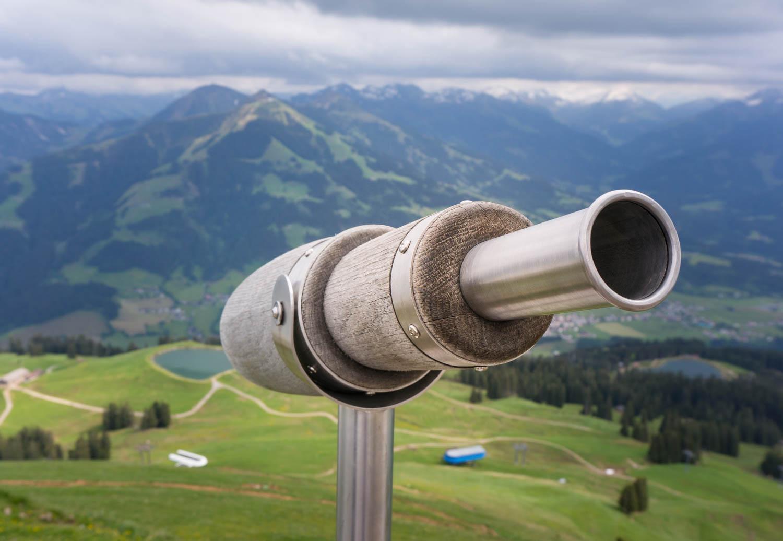 fantasiresor-austria-83