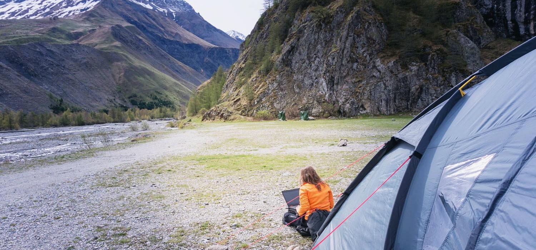 Nya bloggkollektiv – Nordic Travel Bloggers och Nordic Nomads