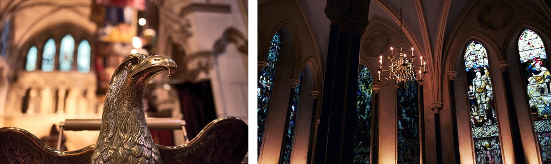 10-Dublin-Dublin-St-Patricks-Church-Sights