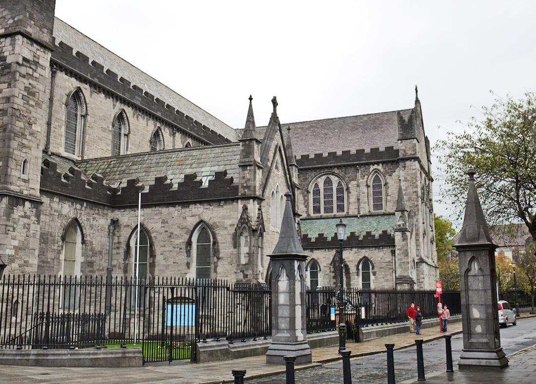 12-Dublin-St-Patricks-Church-Sights
