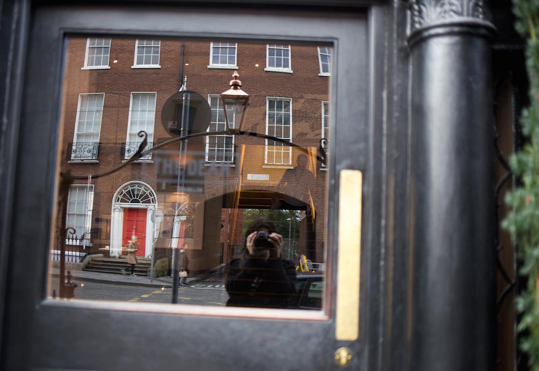 14-Dublin-Ireland-City-Dean-Hotel