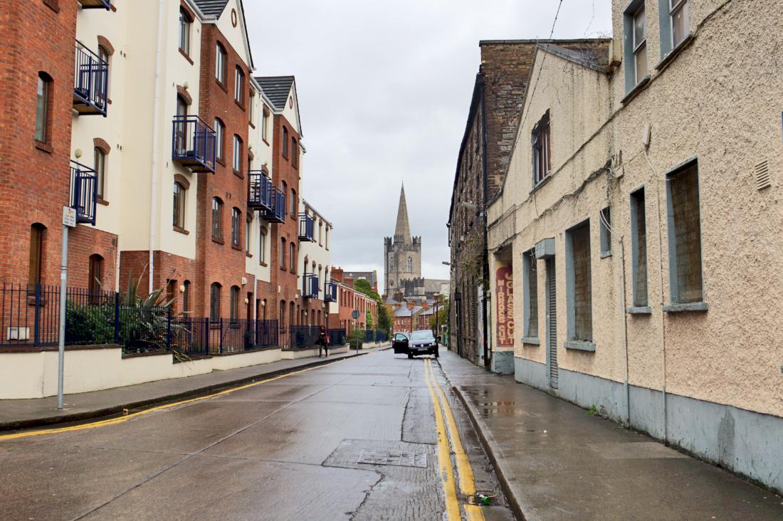 15-Dublin-Dublin-St-Patricks-Church-Sights