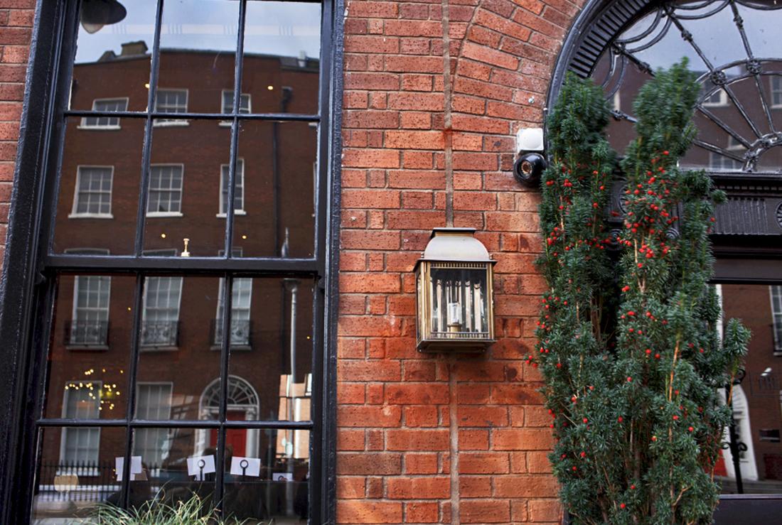 19-Dublin-Ireland-City-Dean-Hotel