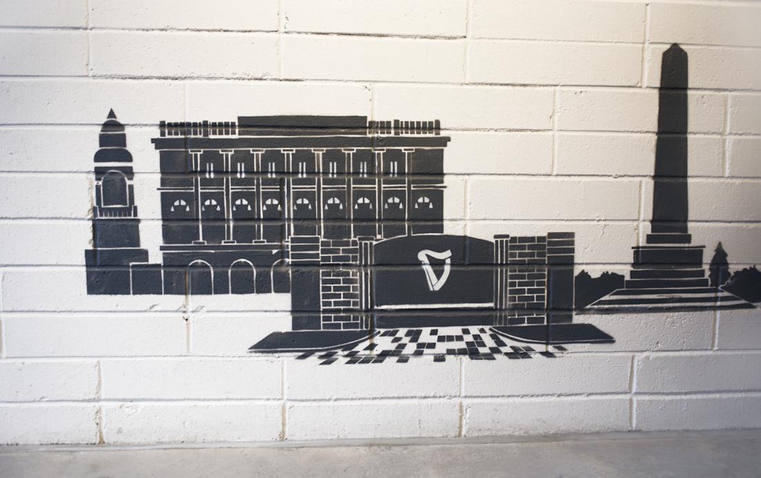 19-Dublin-Teeling-Sights