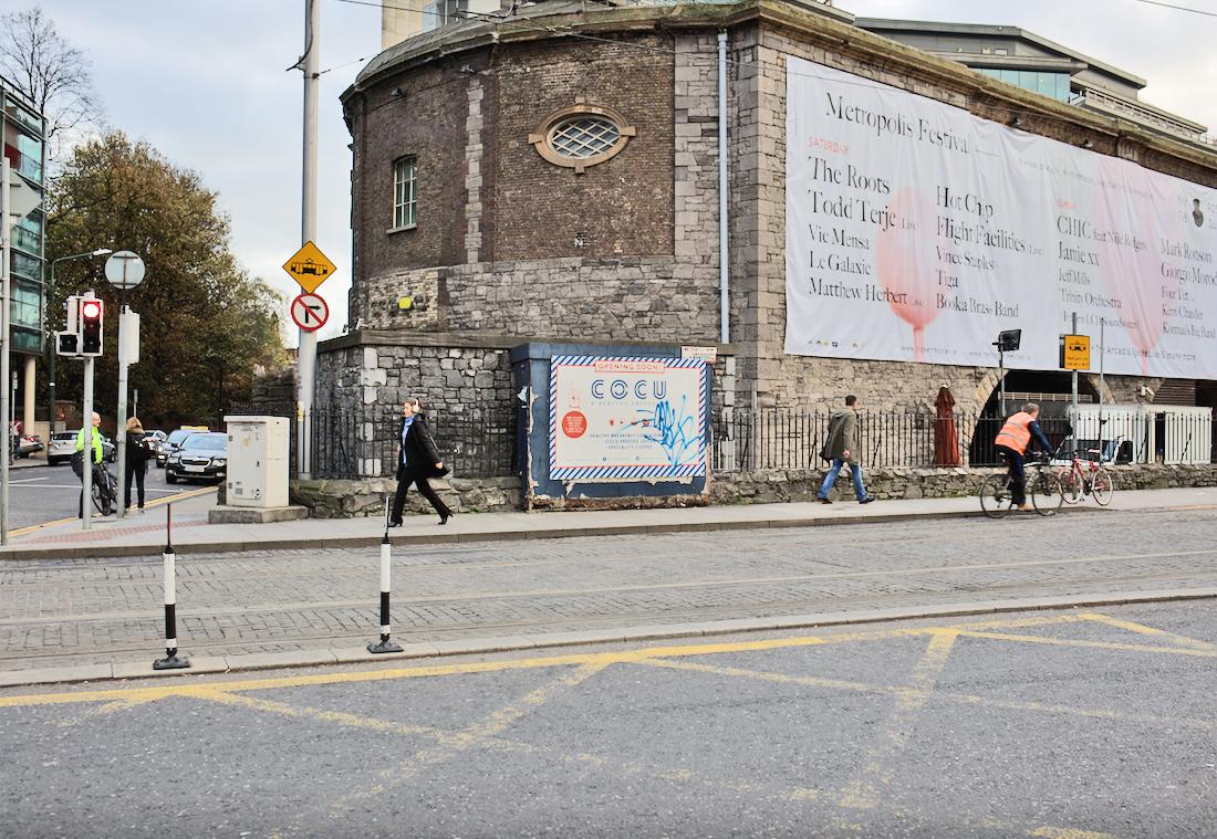 2-Dublin-Ireland-City