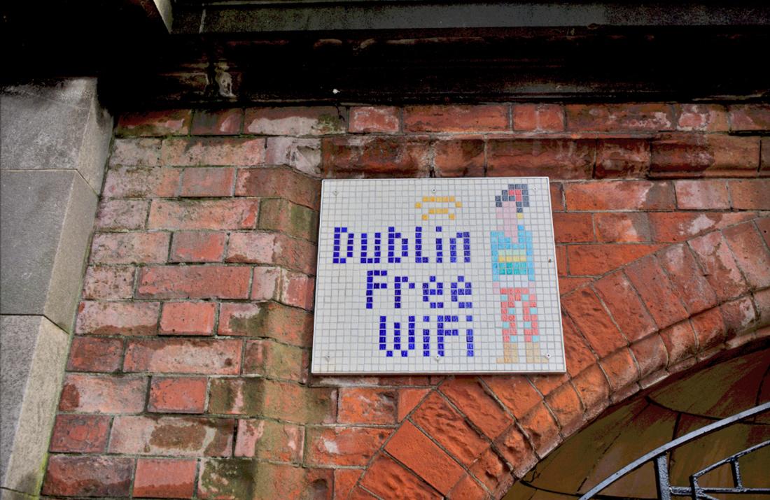 6-Dublin-Ireland-City