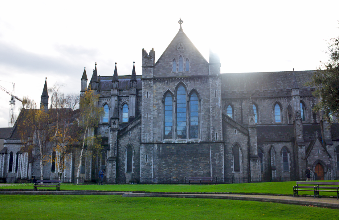 8-Dublin-Dublin-St-Patricks-Church-Sights