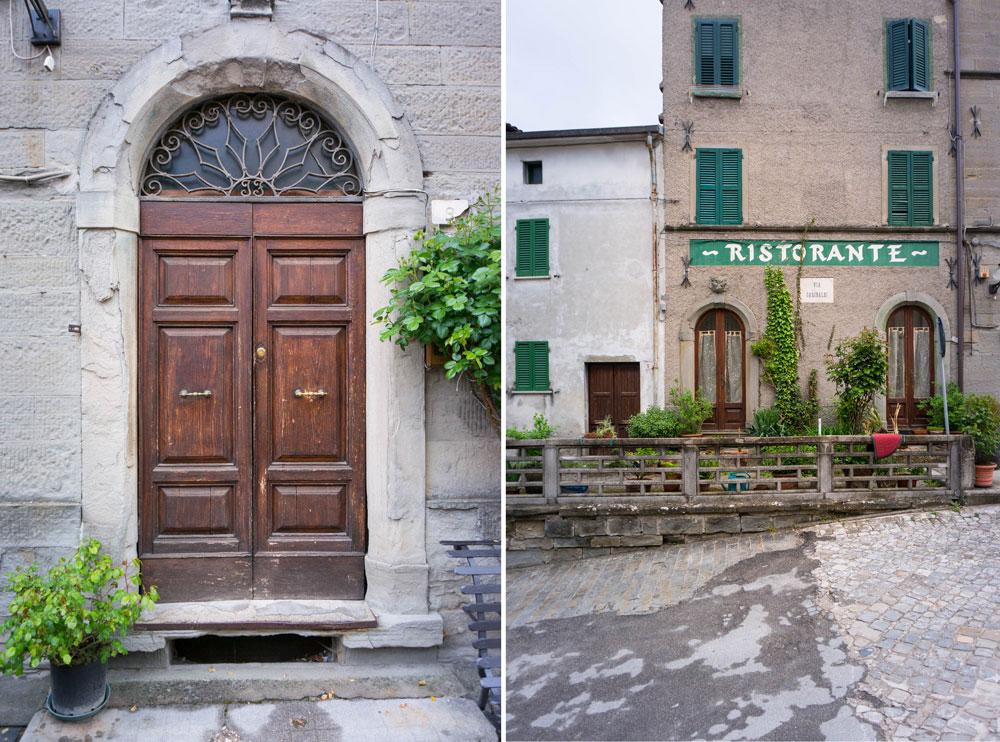 fantasiresor-italien-marche-1-10