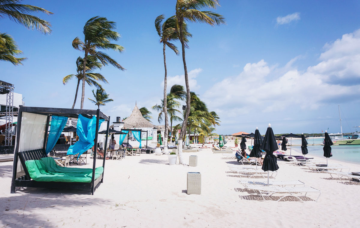 aruba-restauranger-tips-21