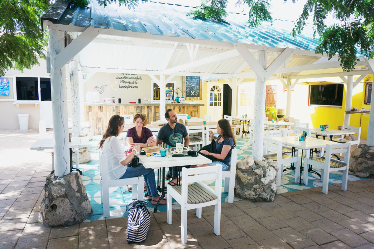 aruba-restauranger-tips-30
