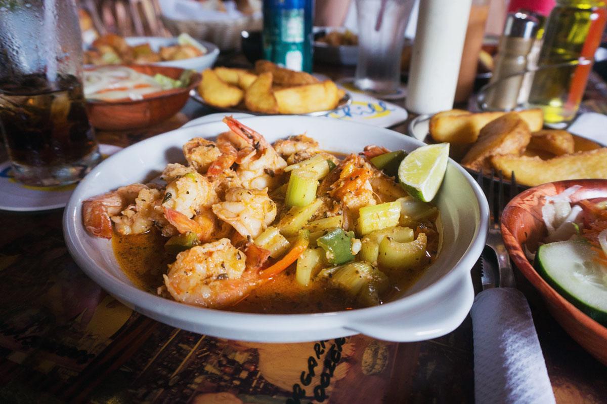 aruba-restauranger-tips-42