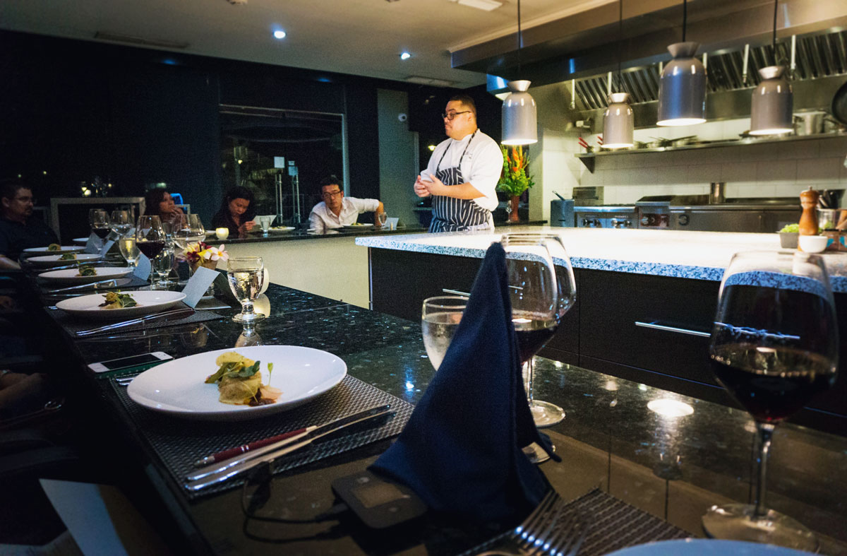 aruba-restauranger-tips-61