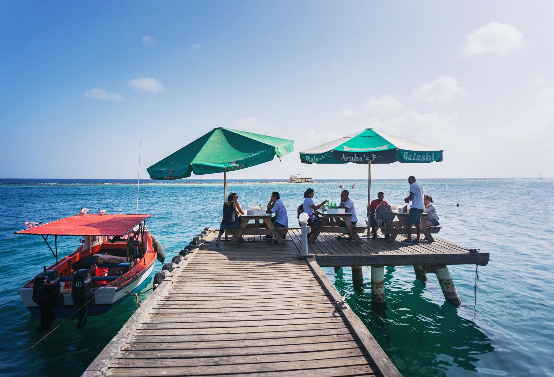 aruba-restauranger-tips-8