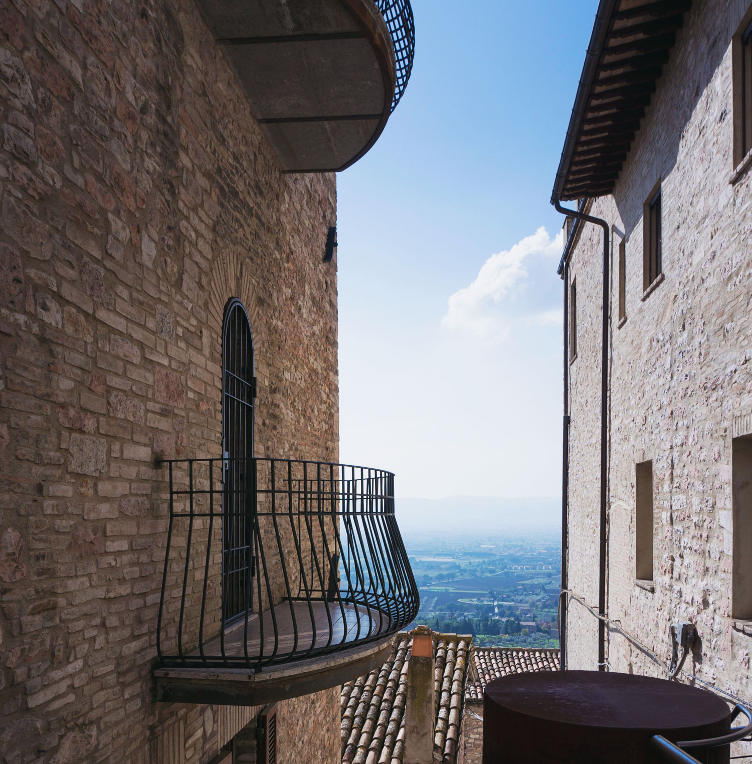 fantasiresor-italien-umbrien-assisi-perugia-16
