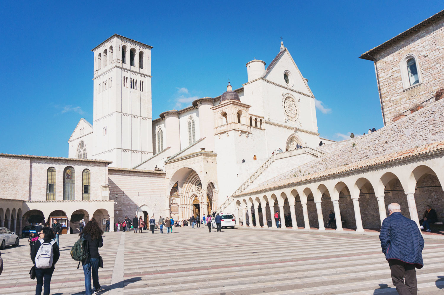 fantasiresor-italien-umbrien-assisi-perugia-2