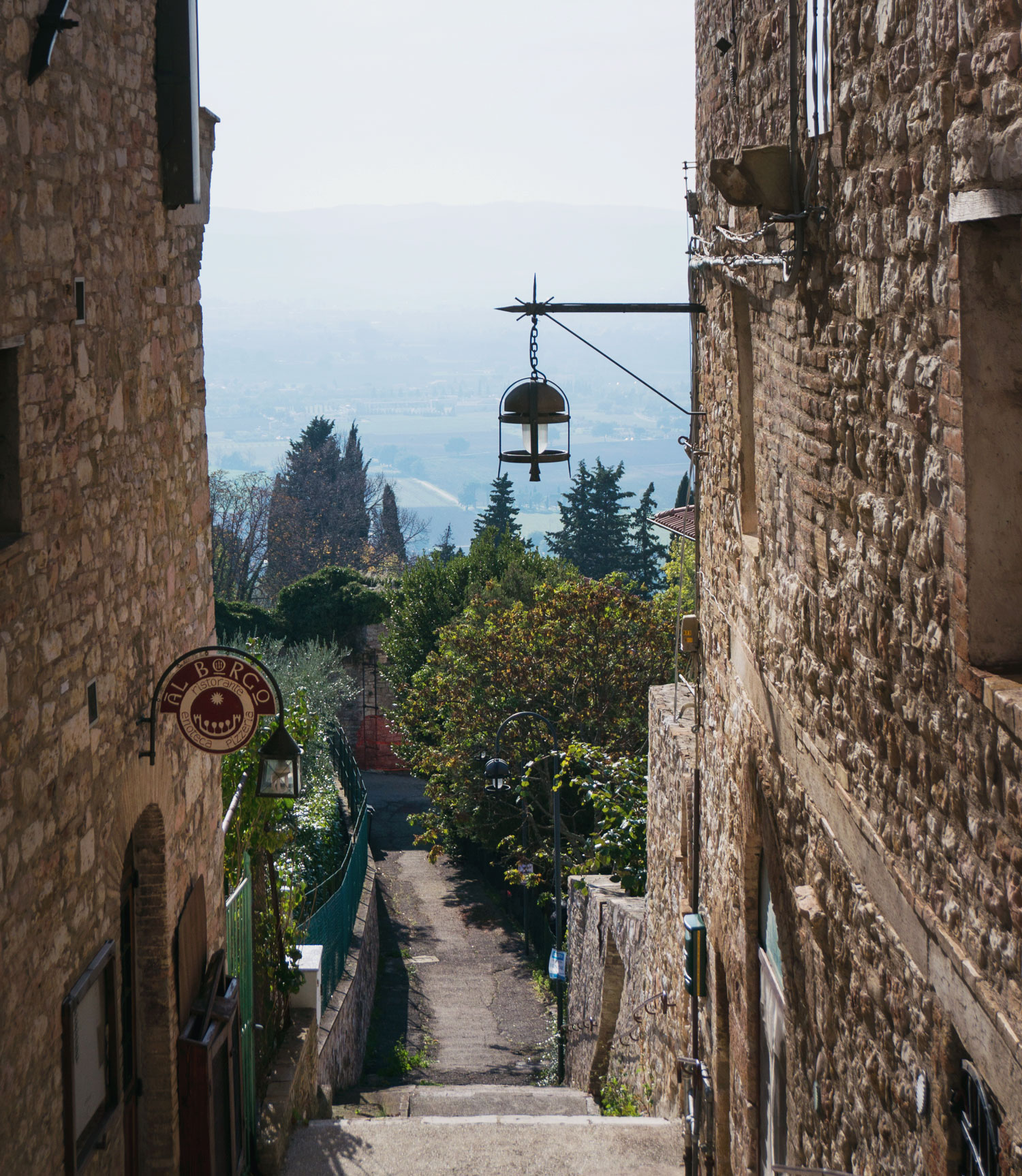 fantasiresor-italien-umbrien-assisi-perugia-56
