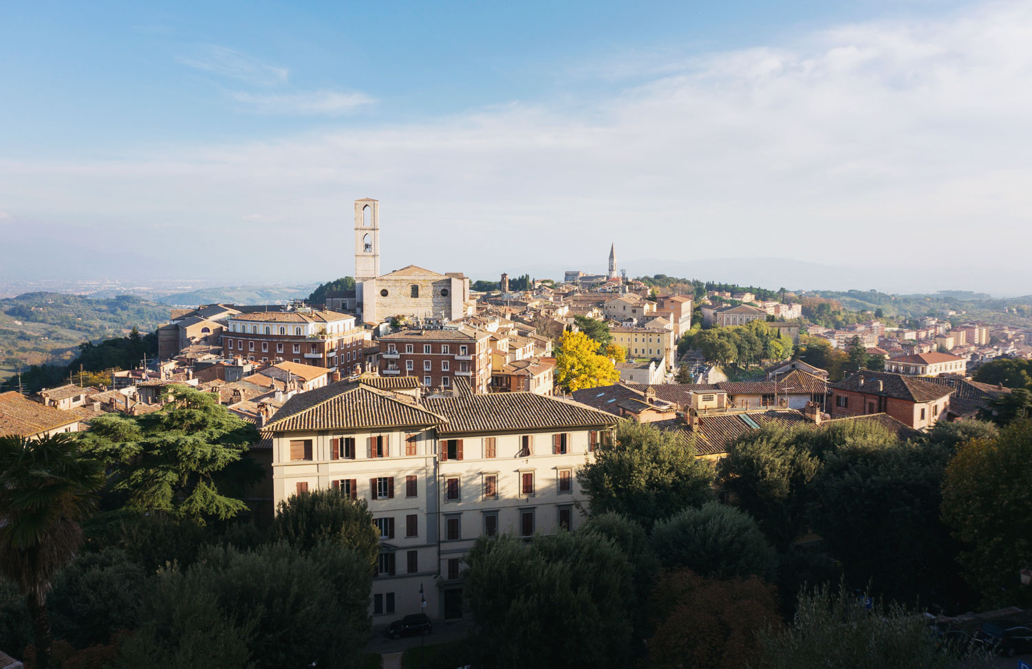 fantasiresor-italien-umbrien-assisi-perugia-57