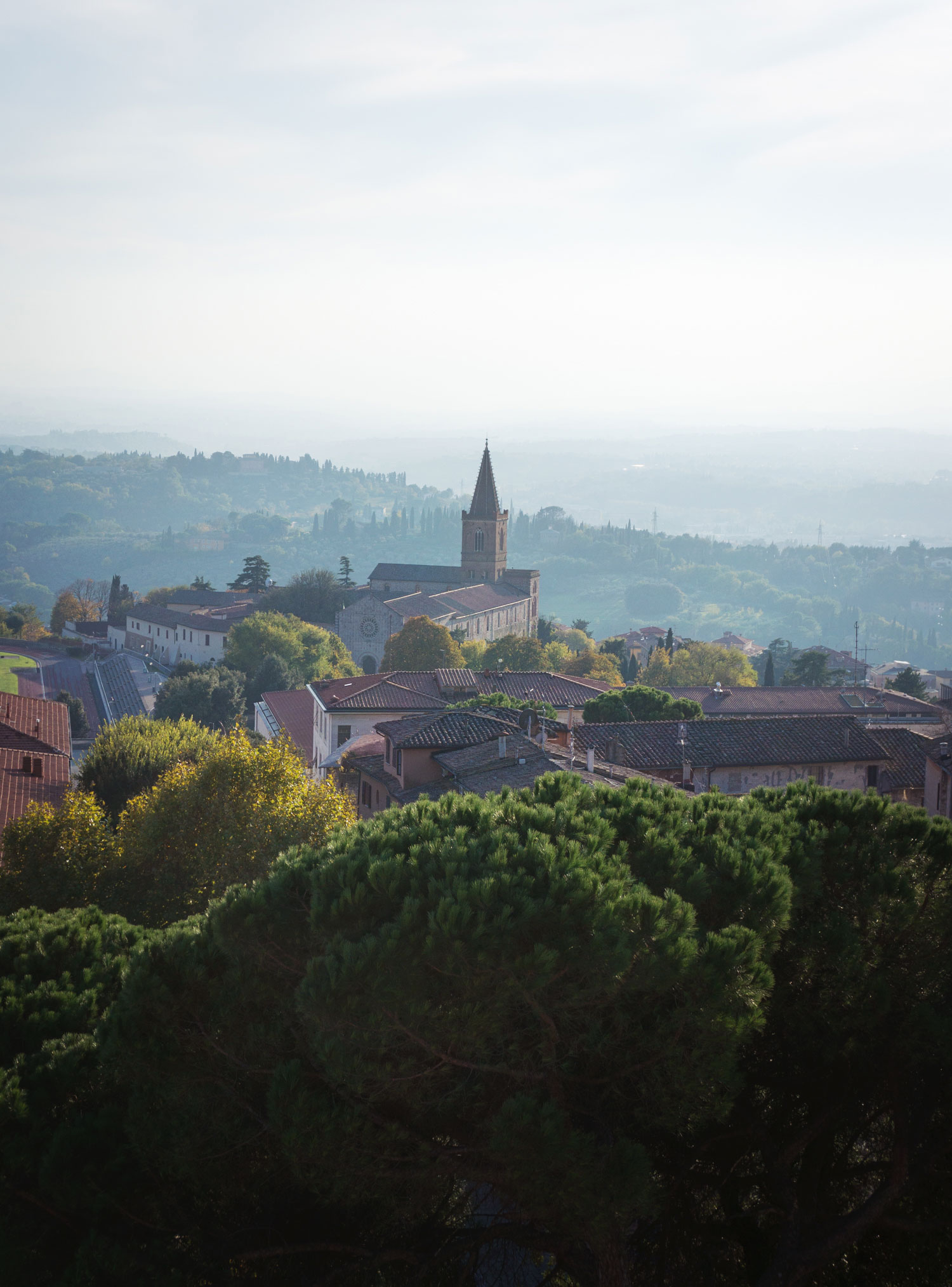 fantasiresor-italien-umbrien-assisi-perugia-62