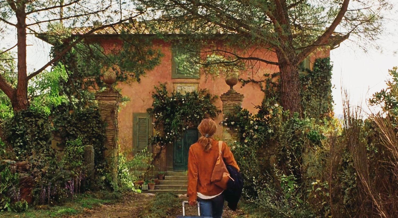4 filmer som får dig att fantasiresa till Italien