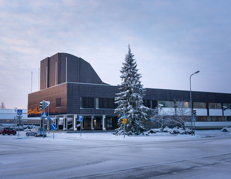 finland-design-42