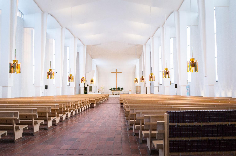 Designweekend i finska Seinäjoki