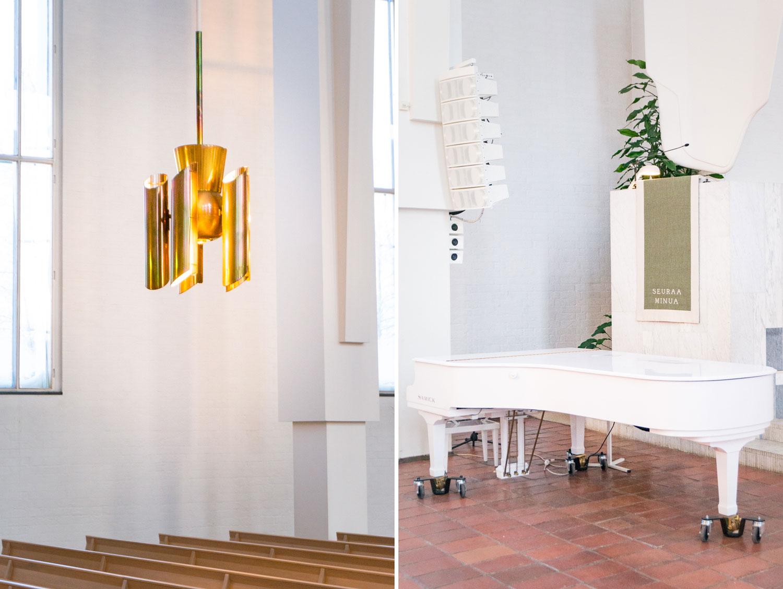 finland-design-48