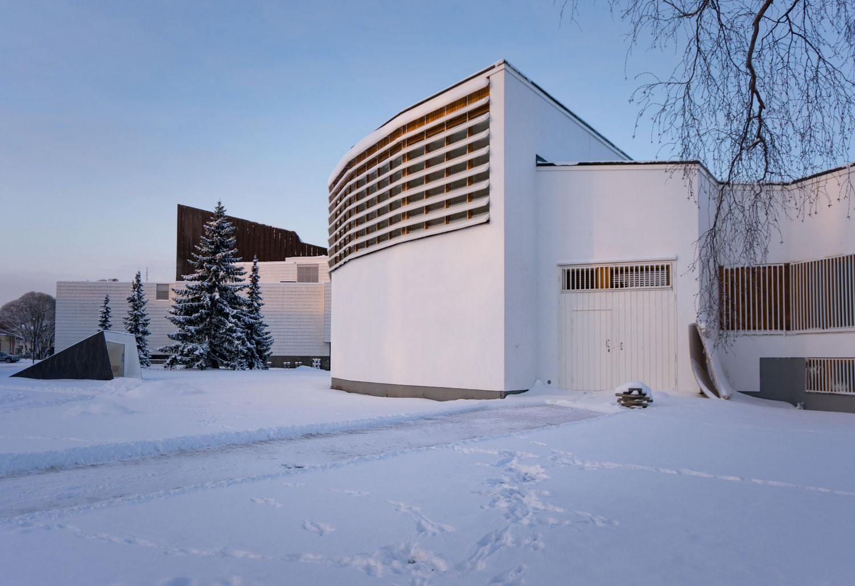 finland-design-49