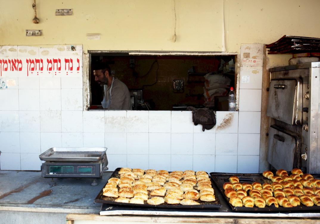 bageri-vid-marknad-tel-aviv2