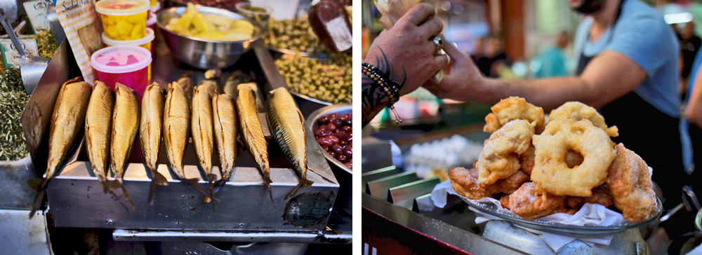 carmel-market-tel-aviv