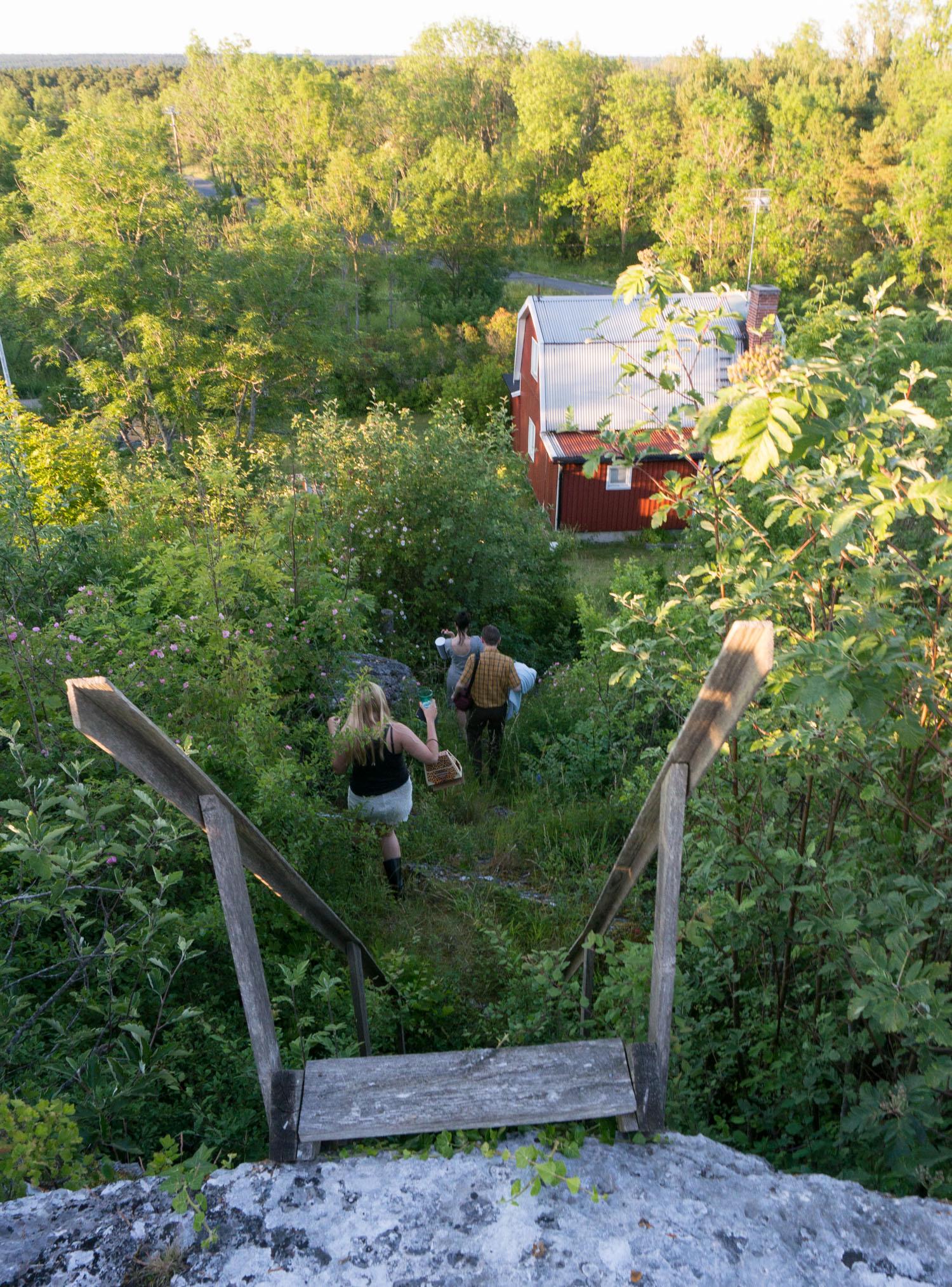 gotland-juli-2015-124