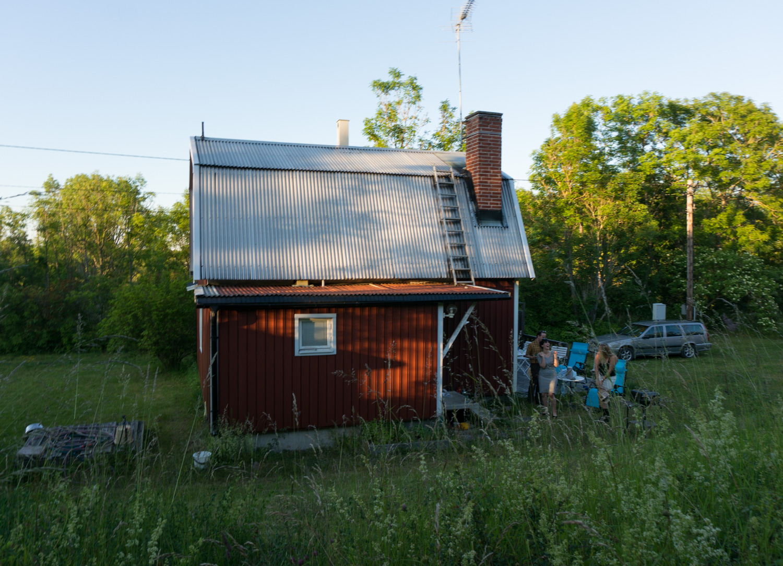 gotland-juli-2015-125
