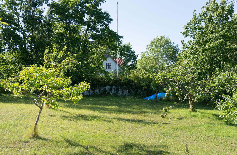 gotland-juli-2015-35