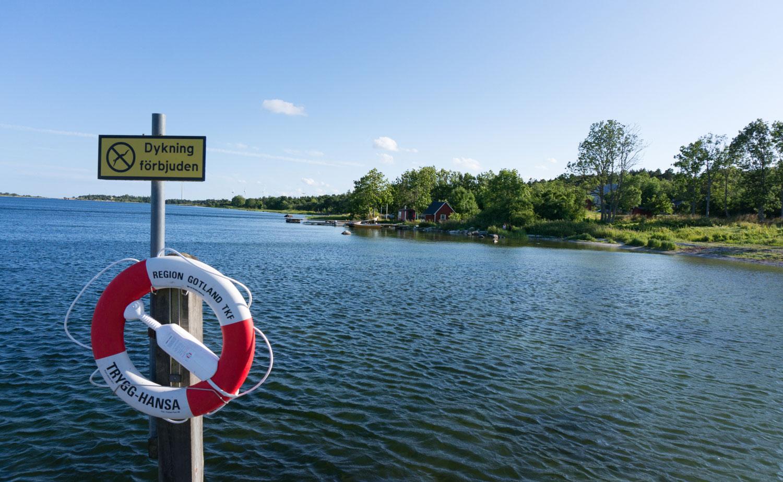 gotland-juli-2015-40