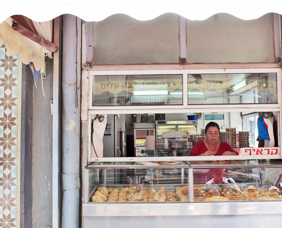 levinskykvartern-bageri