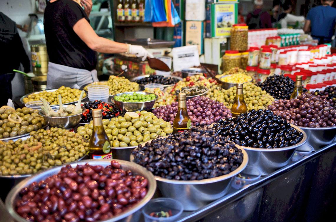 marknad-tel-aviv13