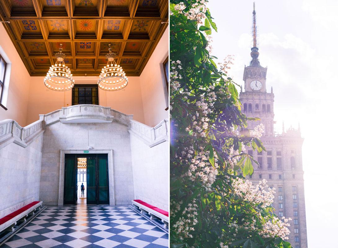 kulturpalatset