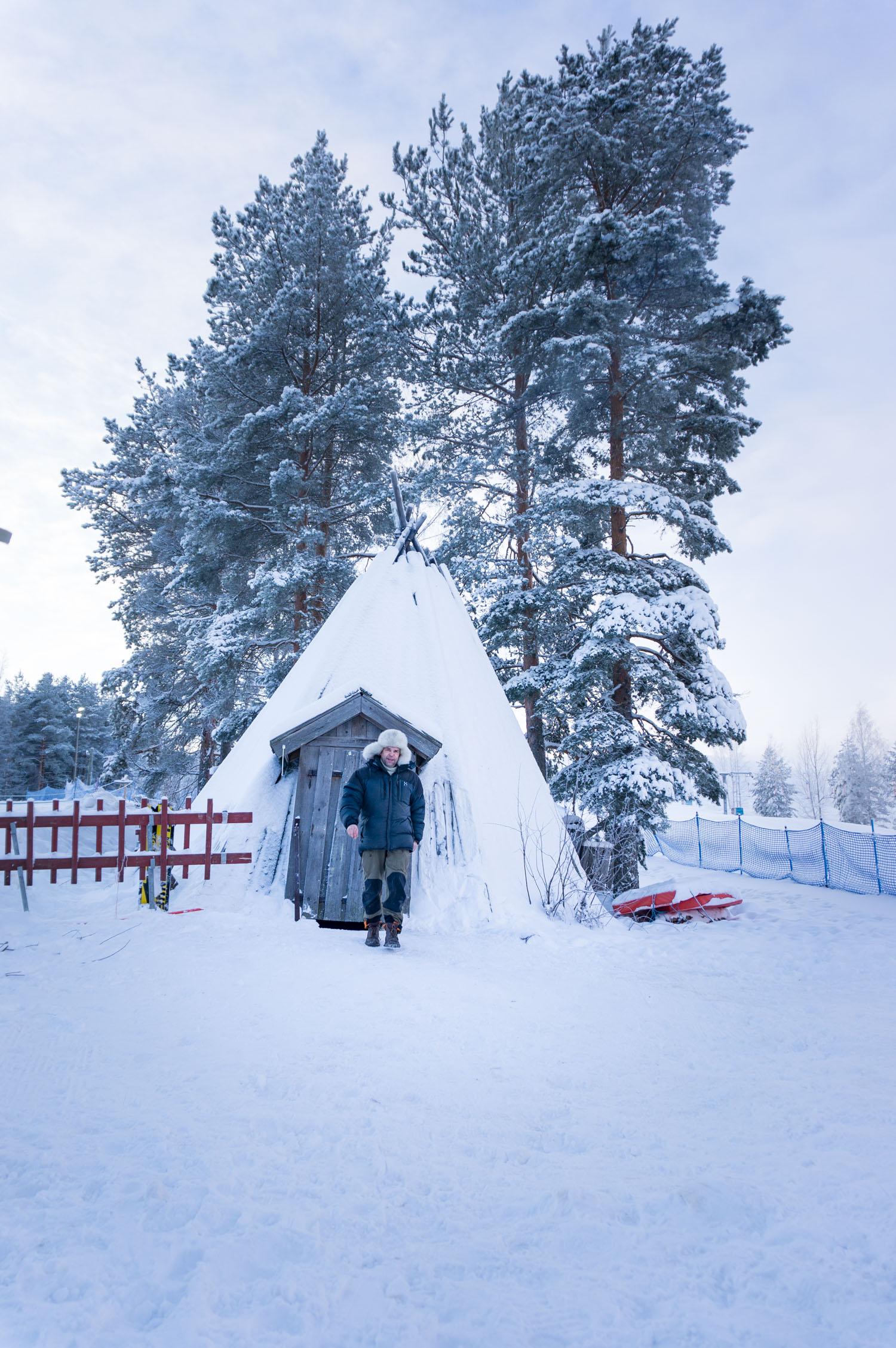 fantasiresor-finland-1