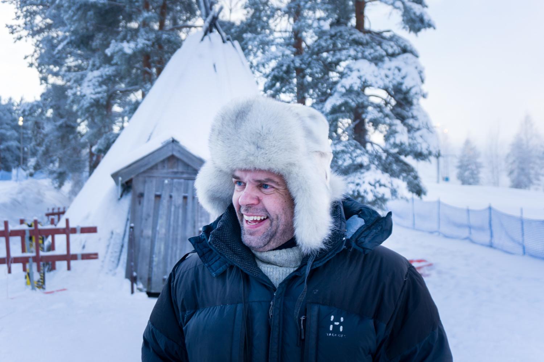 fantasiresor-finland-2