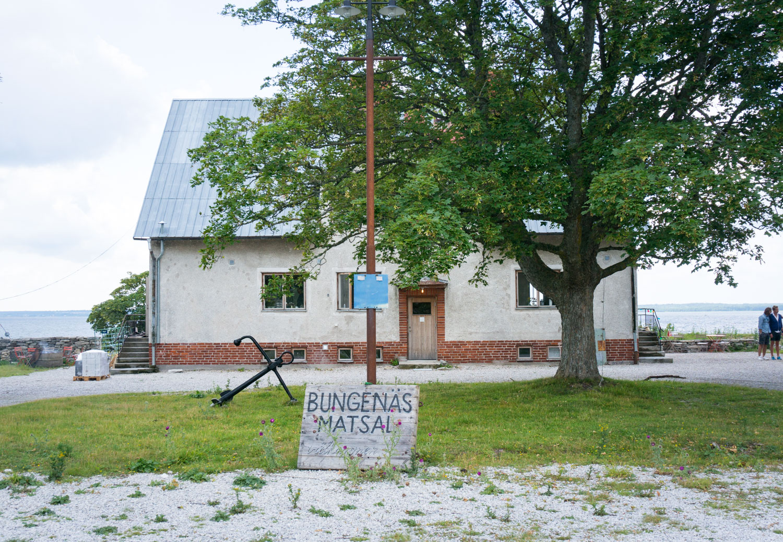 gotland-bungenas-12