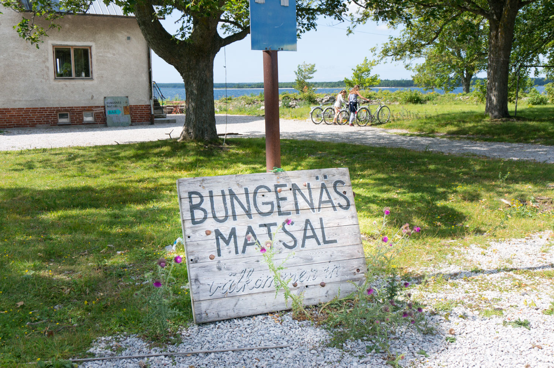 gotland-bungenas-7