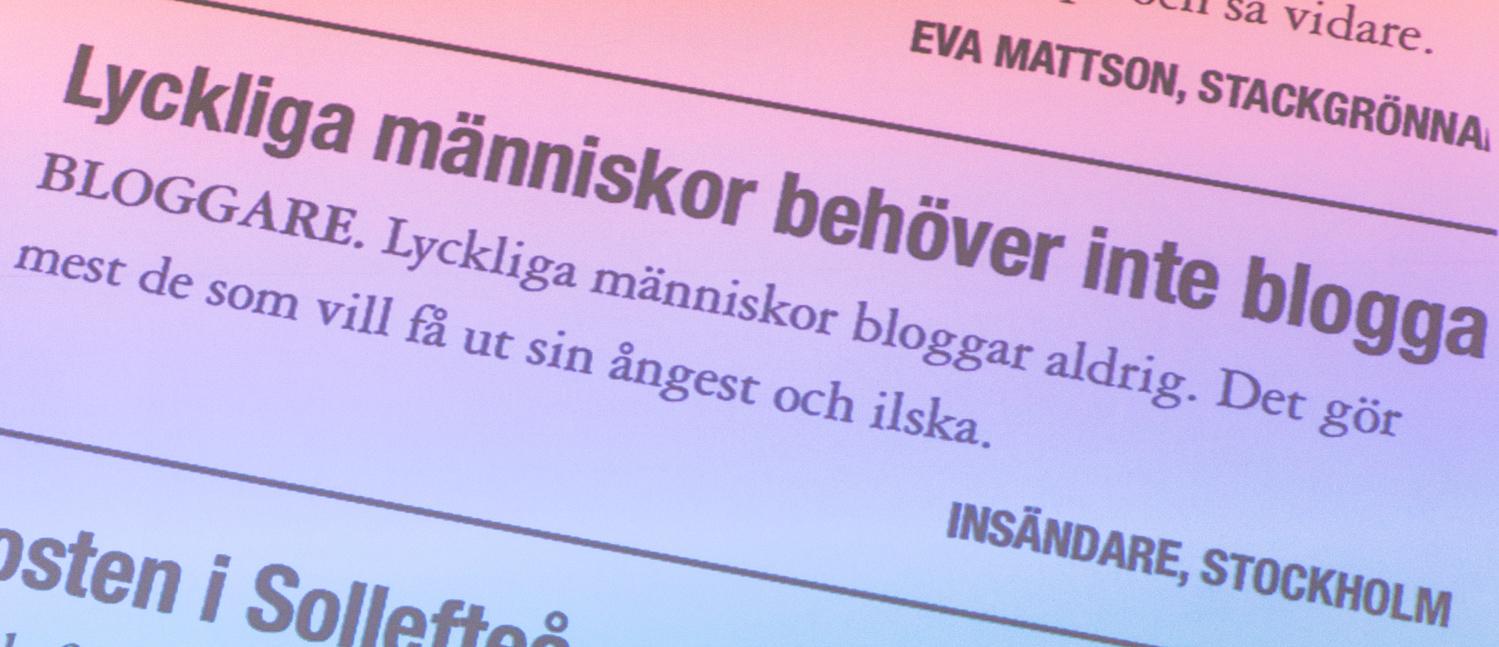 fantasiresor-bloggkonferens-3